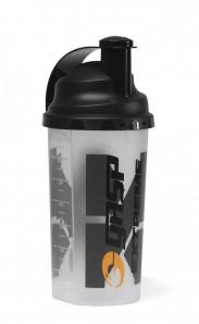 GASP Shaker neutral