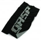 GASP Towel black