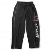 GASP Pro gym pant schwarz