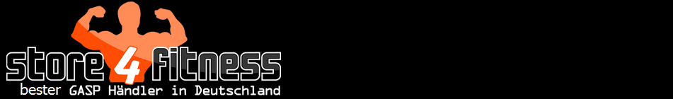 Startseite - GASP Shop für Bodybuilding Bekleidung wie Tank Top Herren, Kapuzenjacke Herren, Muskelshirts und Training-Shorts und andere Fitness Bekleidung wie GASP Bodybuilder Klamotten in Deutschland